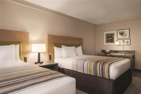 Country Inn & Suites by Radisson, Hoffman Estates, IL, IL 60195 near Ohare International Airport View Point 2