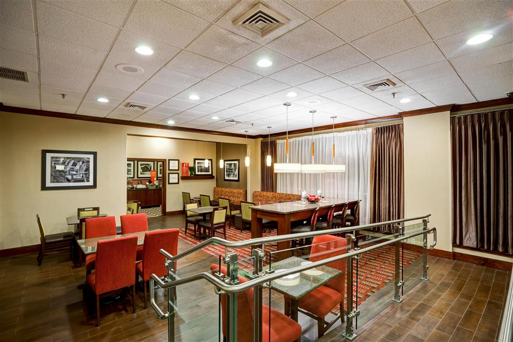 Hampton Inn Baltimore/Glen Burnie, MD 21061 near Baltimore-washington International Thurgood Marshall Airport View Point 39