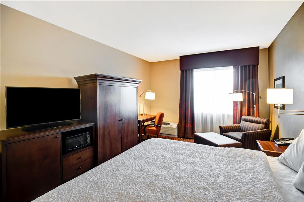 Hampton Inn Baltimore/Glen Burnie, MD 21061 near Baltimore-washington International Thurgood Marshall Airport View Point 27