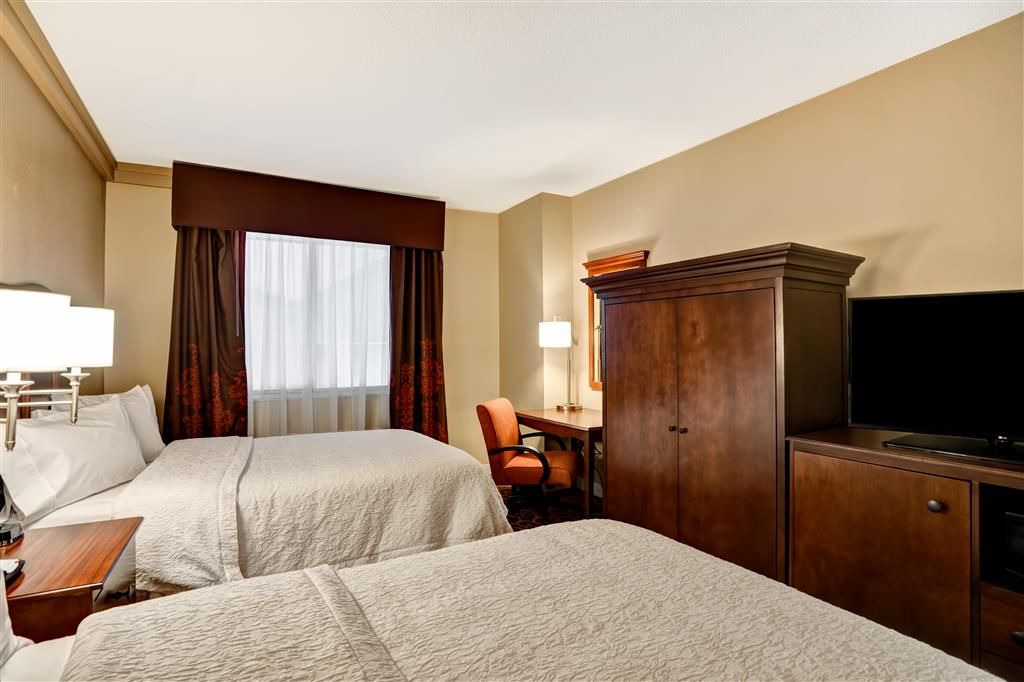 Hampton Inn Baltimore/Glen Burnie, MD 21061 near Baltimore-washington International Thurgood Marshall Airport View Point 25