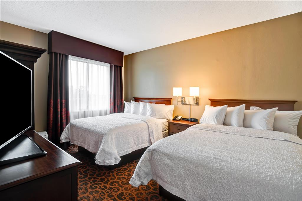 Hampton Inn Baltimore/Glen Burnie, MD 21061 near Baltimore-washington International Thurgood Marshall Airport View Point 16