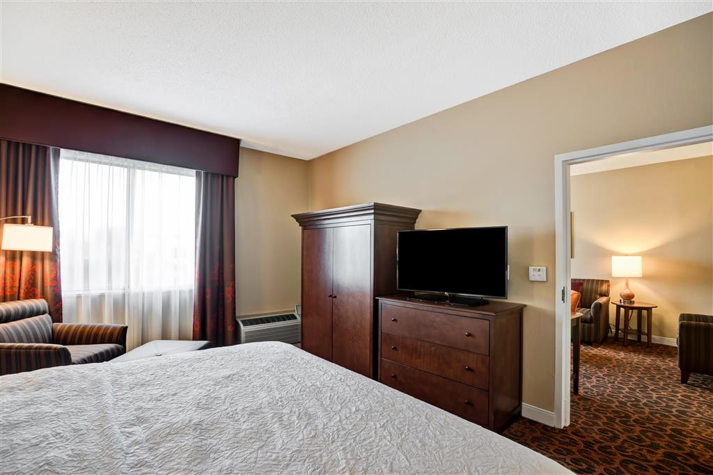 Hampton Inn Baltimore/Glen Burnie, MD 21061 near Baltimore-washington International Thurgood Marshall Airport View Point 17