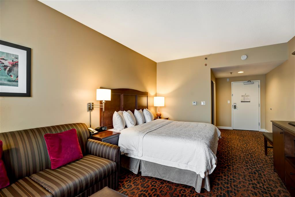 Hampton Inn Baltimore/Glen Burnie, MD 21061 near Baltimore-washington International Thurgood Marshall Airport View Point 14