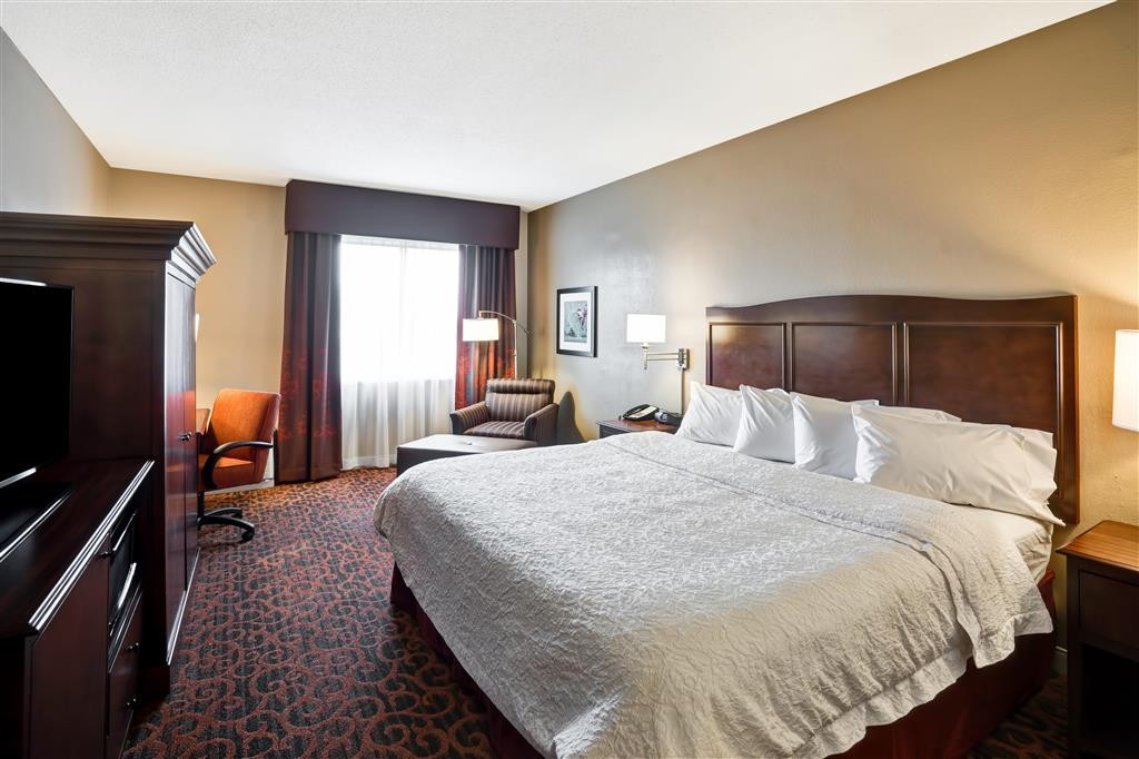 Hampton Inn Baltimore/Glen Burnie, MD 21061 near Baltimore-washington International Thurgood Marshall Airport View Point 12