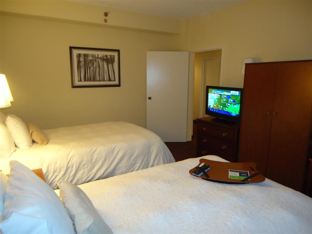 Hampton Inn Baltimore/Glen Burnie, MD 21061 near Baltimore-washington International Thurgood Marshall Airport View Point 2