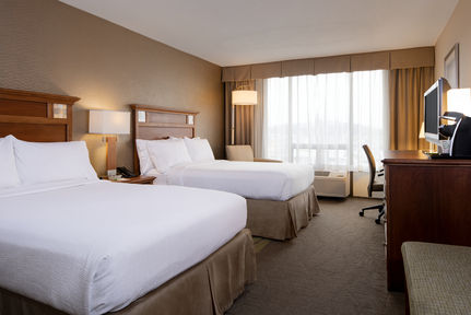Holiday Inn Columbia East-Jessup, MD 20794 near Baltimore-washington International Thurgood Marshall Airport View Point 6