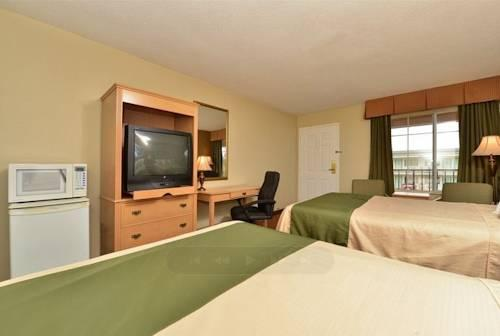 Super 8 formerly Americas Best Value Inn Gulfport, MS 39503 near Gulfport-biloxi International Airport View Point 11