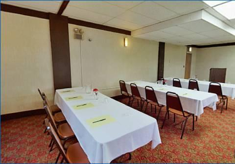 Americas Best Value Inn, OH 44142 near Cleveland Hopkins International Airport View Point 12
