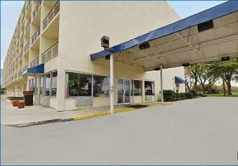 Americas Best Value Inn, OH 44142 near Cleveland Hopkins International Airport View Point 21