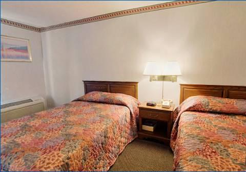 Americas Best Value Inn, OH 44142 near Cleveland Hopkins International Airport View Point 16