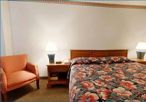 Americas Best Value Inn, OH 44142 near Cleveland Hopkins International Airport View Point 14