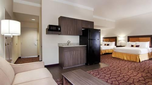 Best Western Airport Inn Fort Myers, FL 33912 near Southwest Florida International Airport View Point 10