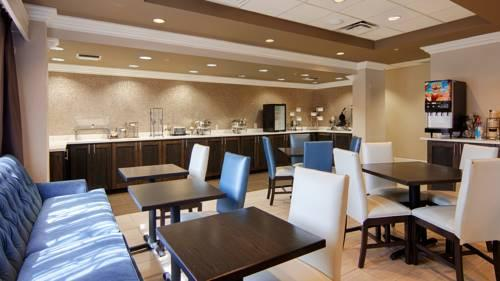Best Western Airport Inn Fort Myers, FL 33912 near Southwest Florida International Airport View Point 16