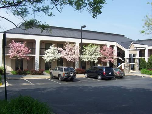 Best Western Dulles Airport Inn, VA 20166 near Washington Dulles International Airport View Point 21