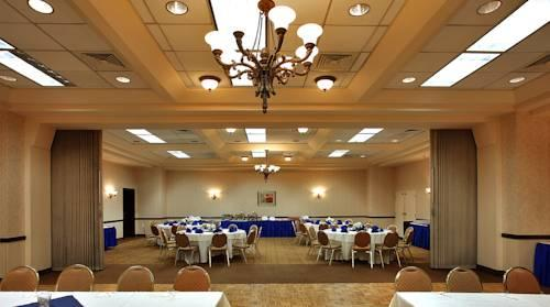 Best Western Hotel & Conference O'Donnell St, MD 21224 near Baltimore-washington International Thurgood Marshall Airport View Point 9