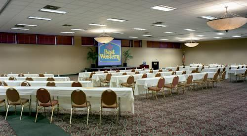 Best Western Hotel & Conference O'Donnell St, MD 21224 near Baltimore-washington International Thurgood Marshall Airport View Point 8