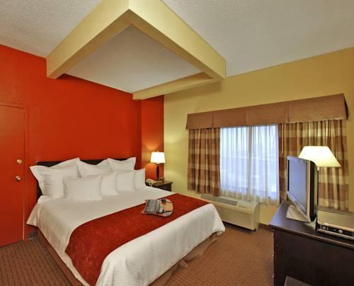 Best Western Hotel & Conference O'Donnell St, MD 21224 near Baltimore-washington International Thurgood Marshall Airport View Point 7