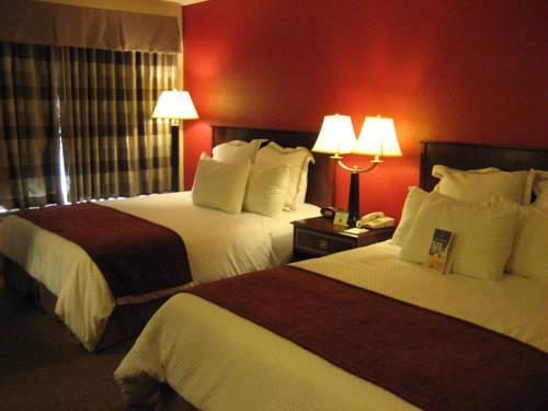 Best Western Hotel & Conference O'Donnell St, MD 21224 near Baltimore-washington International Thurgood Marshall Airport View Point 11