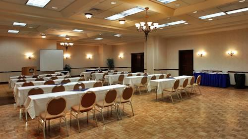 Best Western Hotel & Conference O'Donnell St, MD 21224 near Baltimore-washington International Thurgood Marshall Airport View Point 10