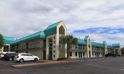 Best Western Plus Seaway Inn, MS 39503 near Gulfport-biloxi International Airport View Point 16
