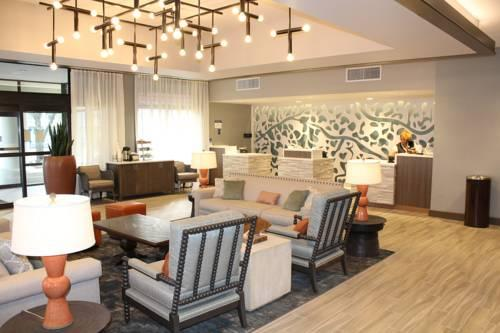 Best Western Plus Seaway Inn, MS 39503 near Gulfport-biloxi International Airport View Point 15