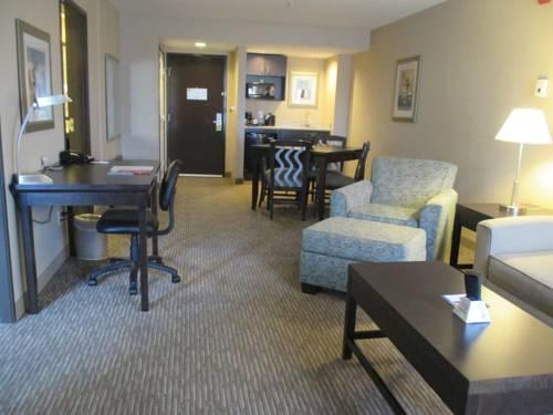 Best Western Plus St. Rose Pkwy/Las Vegas South Hotel, NV 89015 near Mccarran International Airport View Point 7