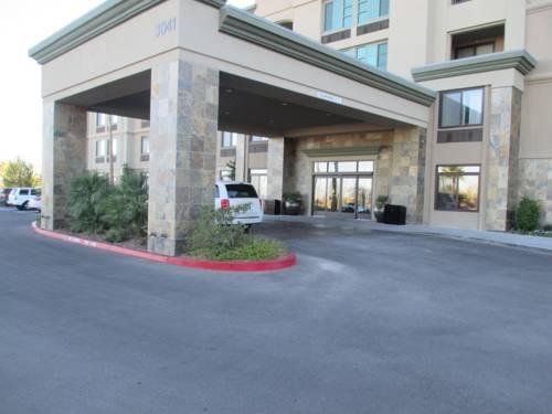 Best Western Plus St. Rose Pkwy/Las Vegas South Hotel, NV 89015 near Mccarran International Airport View Point 16