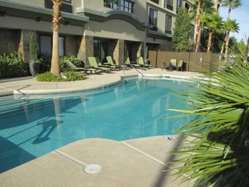 Best Western Plus St. Rose Pkwy/Las Vegas South Hotel, NV 89015 near Mccarran International Airport View Point 11