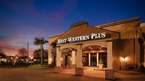 Best Western Plus Westbank, LA 70058 near Louis Armstrong New Orleans International Airport  View Point 18
