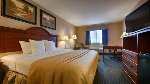 Best Western Port Columbus, OH 43219 near Port Columbus International Airport View Point 18