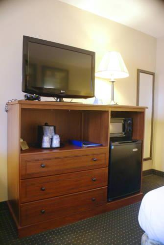 Best Western Port Columbus, OH 43219 near Port Columbus International Airport View Point 9