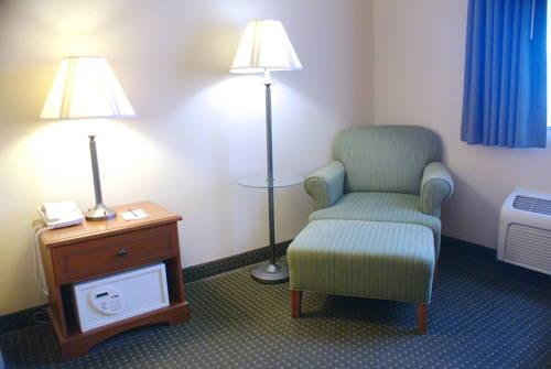 Best Western Port Columbus, OH 43219 near Port Columbus International Airport View Point 8