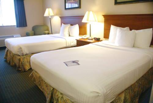 Best Western Port Columbus, OH 43219 near Port Columbus International Airport View Point 15