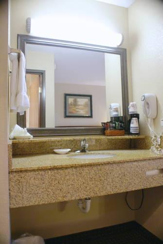 Best Western Port Columbus, OH 43219 near Port Columbus International Airport View Point 14