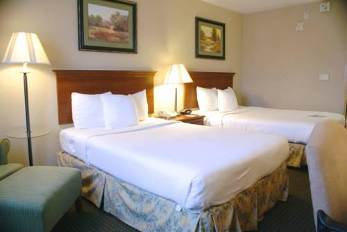 Best Western Port Columbus, OH 43219 near Port Columbus International Airport View Point 13