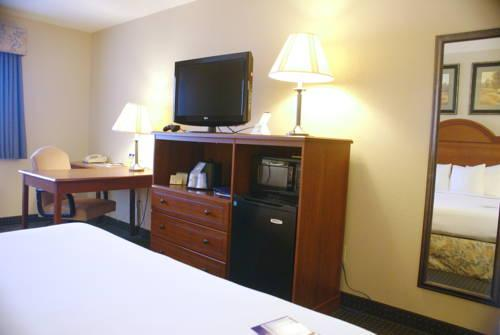 Best Western Port Columbus, OH 43219 near Port Columbus International Airport View Point 11