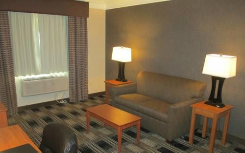Best Western The Inn At Rochester Airport, NY 14624 near Greater Rochester International Airport View Point 17