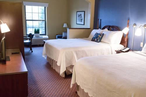 Biltmore Suites Hotel, NC 27265 near Piedmont Triad International Airport View Point 11