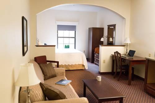 Biltmore Suites Hotel, NC 27265 near Piedmont Triad International Airport View Point 18