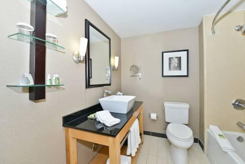 Cambria Hotel & Suites Ft Lauderdale Airport South & Cruise Port, FL 33004 near Fort Lauderdale-hollywood International Airport View Point 8
