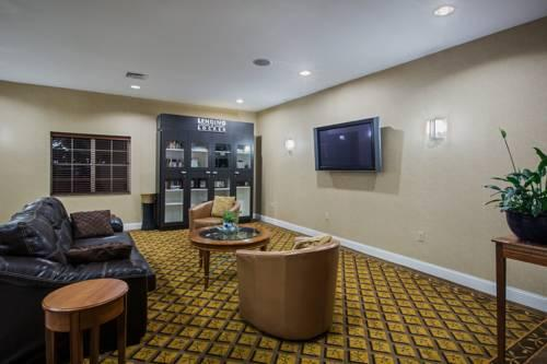Candlewood Suites Windsor Locks Ct, CT 06096 near Bradley International Airport View Point 5