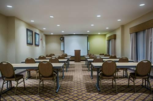 Candlewood Suites Windsor Locks Ct, CT 06096 near Bradley International Airport View Point 4
