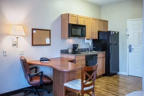 Candlewood Suites Windsor Locks Ct, CT 06096 near Bradley International Airport View Point 8