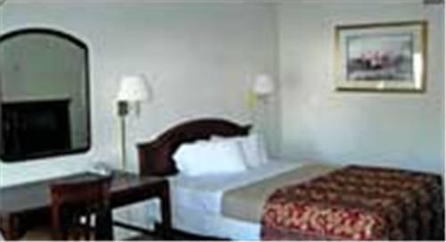 Charlotte Express Inn, NC 28208 near Charlotte/douglas International Airport View Point 12