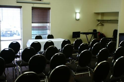Comfort Hotel Airport North, ON, Canada M9W 6K5 near Toronto ON View Point 7