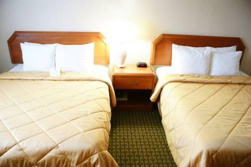 Comfort Hotel Airport North, ON, Canada M9W 6K5 near Toronto ON View Point 11