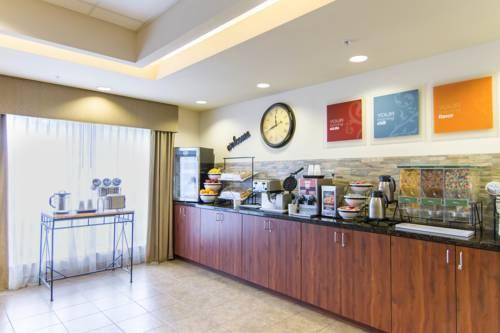Comfort Inn & Suites Airport, FL 33913 near Southwest Florida International Airport View Point 15