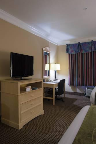 Comfort Suites Humble - Houston North, TX 77339 near George Bush Intercontinental Airport View Point 18