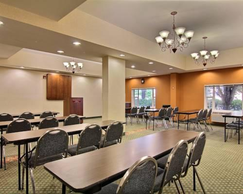 Hotels Near Jax Airport Fl