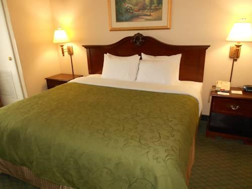 Country Inn And Suites Indianapolis Airport South, IN 46221 near Indianapolis International Airport View Point 5